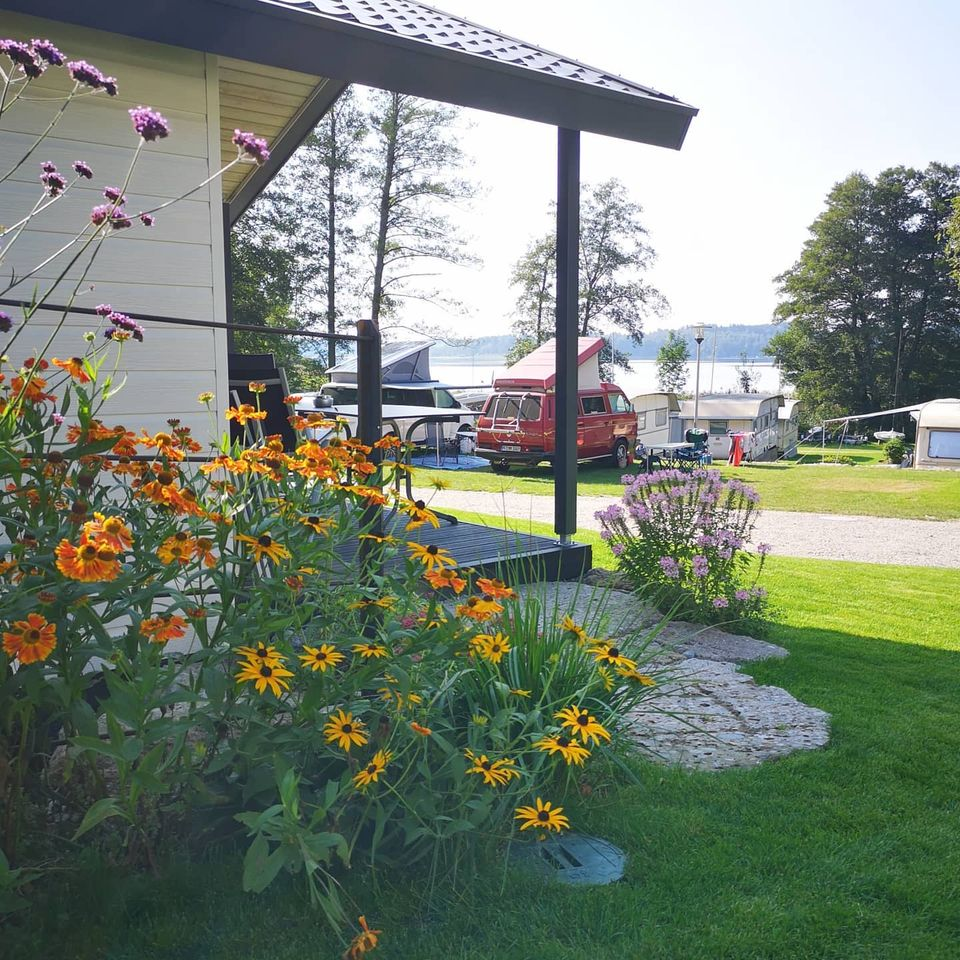 2020-10-Chalets-Camping-Stein-4