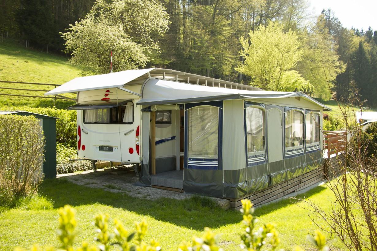 Etagenbett Camping : Bungalow zelt für personen camping le frêche à l Âne