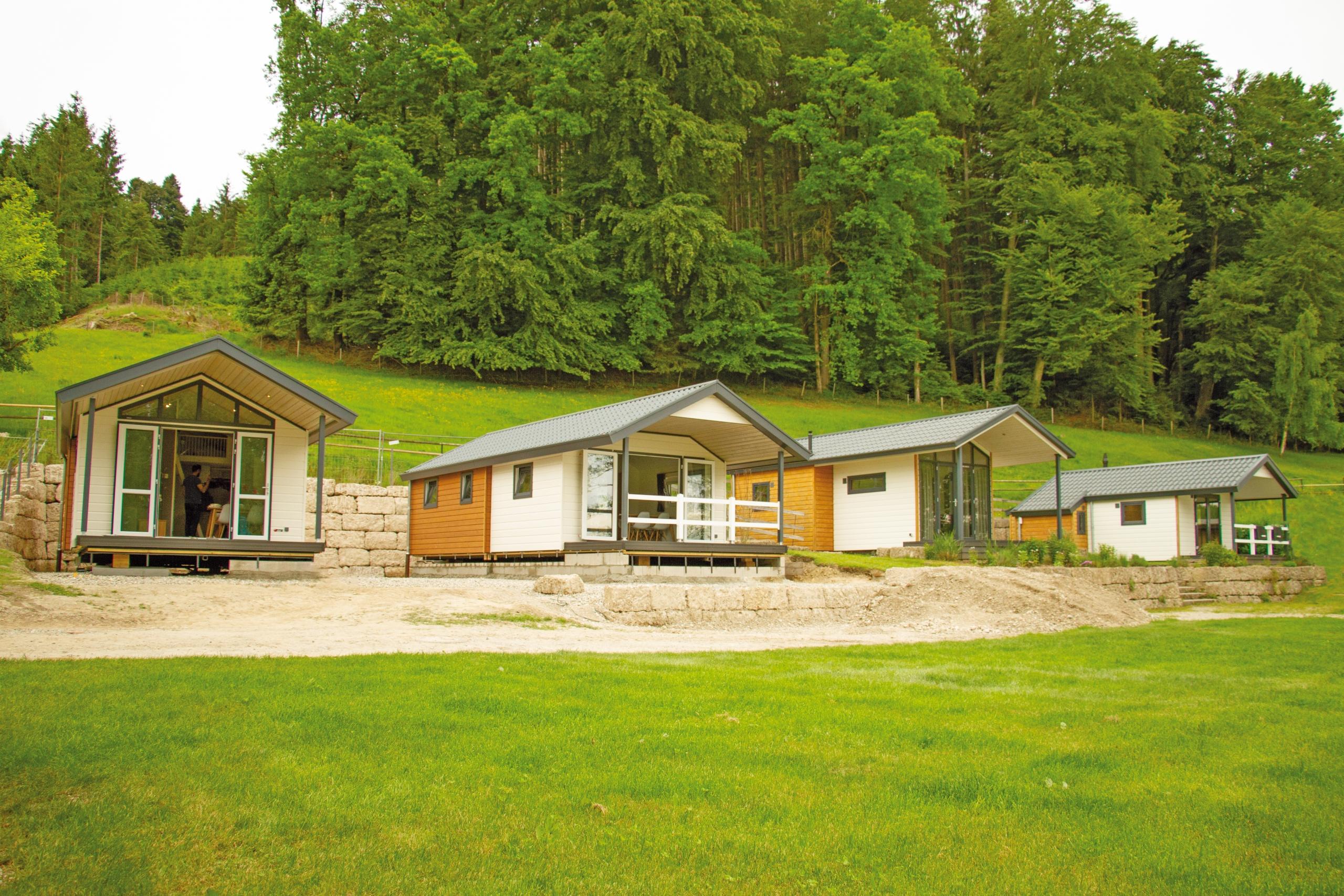 Camping-Stein-Vermietung-Mobilheim-Chalets