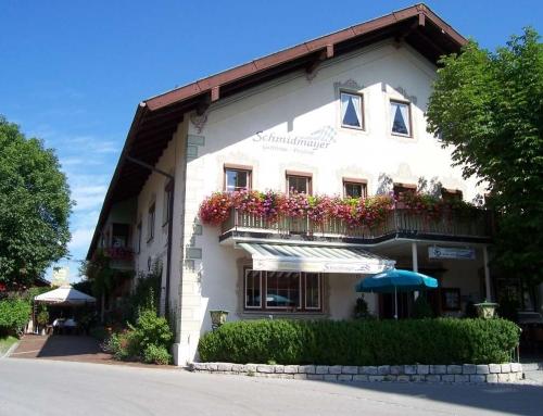 Gasthaus Schmidmayer